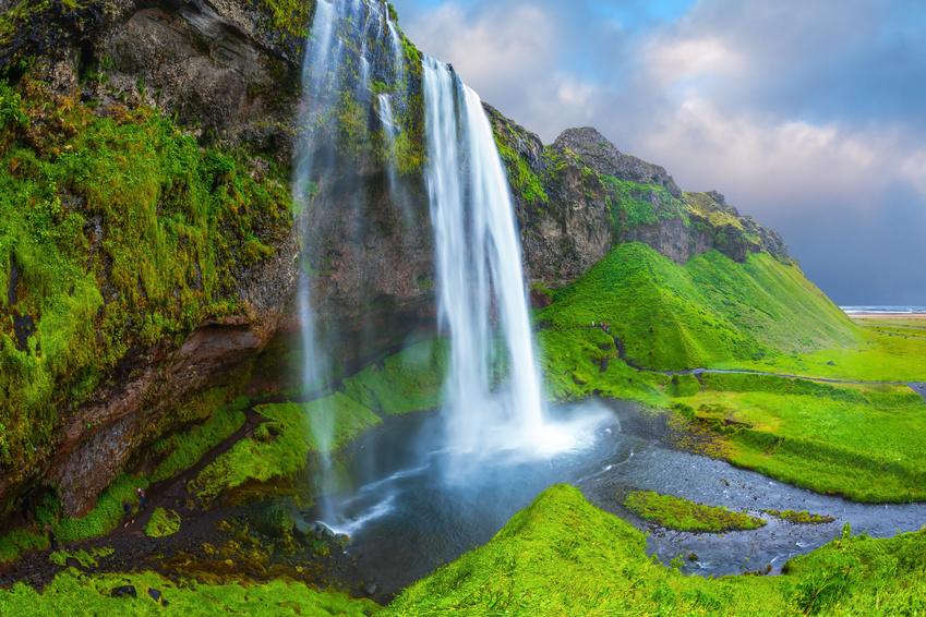 Powerful Waterfall.jpg