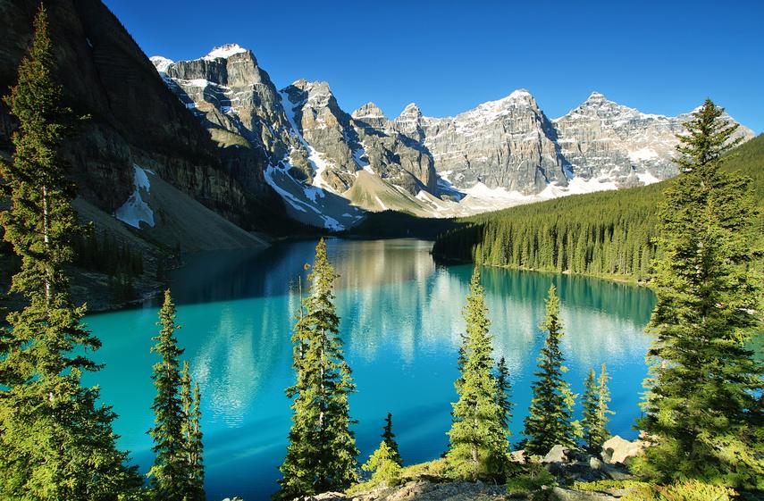 Banff Natl Park.jpg