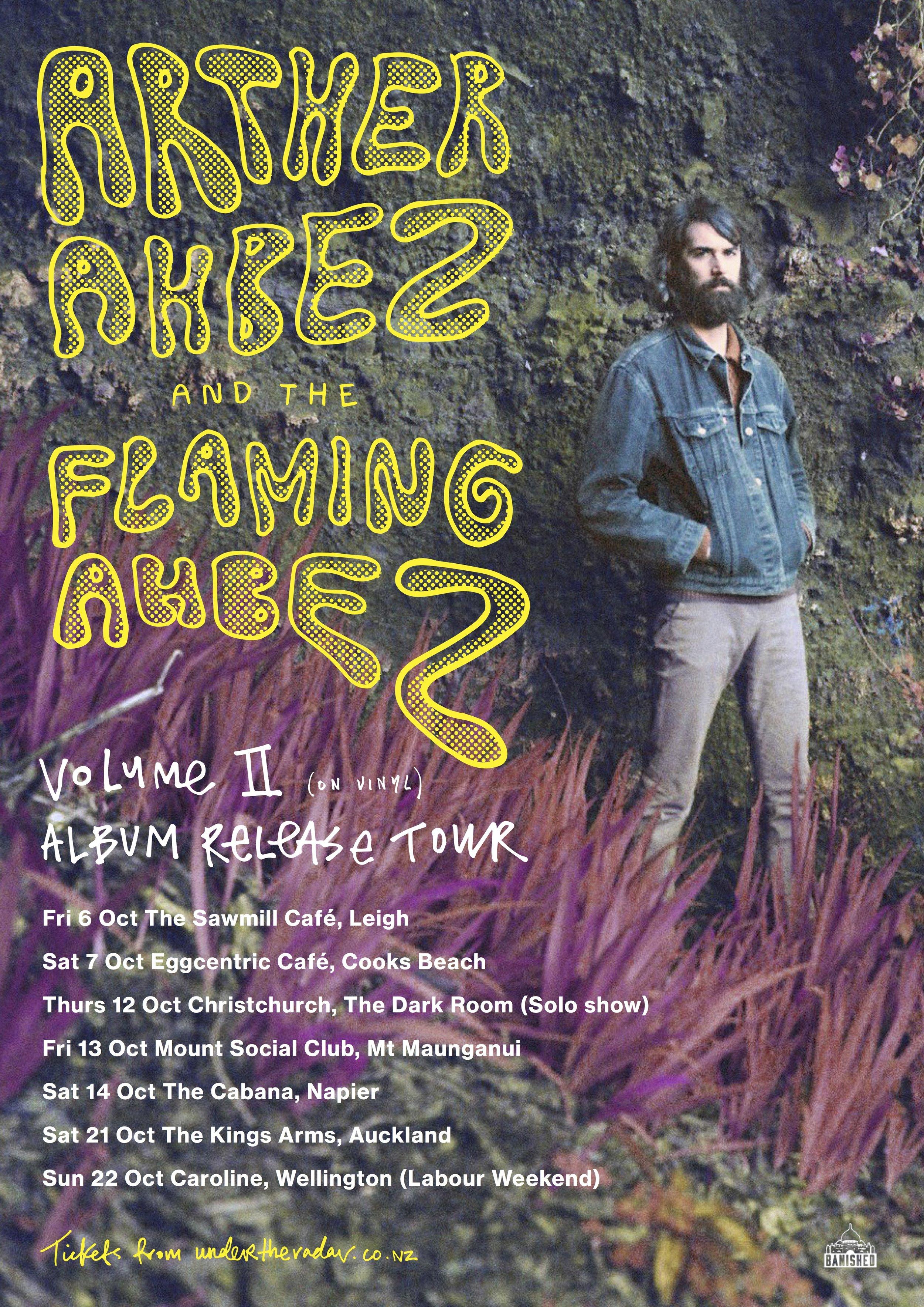 ArthurAhbez_Tour Poster.jpg