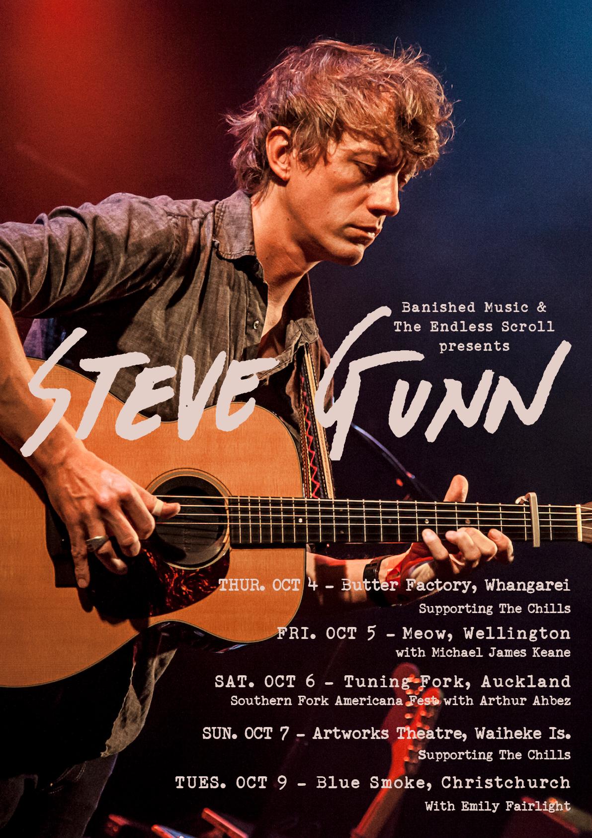 Steve Gunn NZ 2018 poster DIGI.jpg