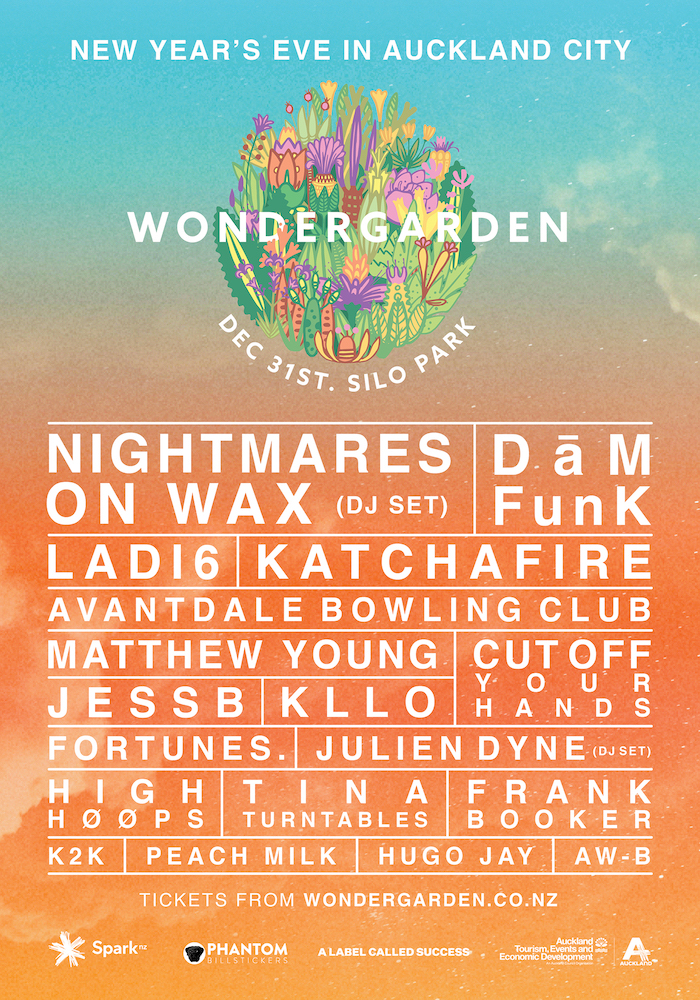 Wondergarden 2018 Web poster Updated SMALL.jpeg