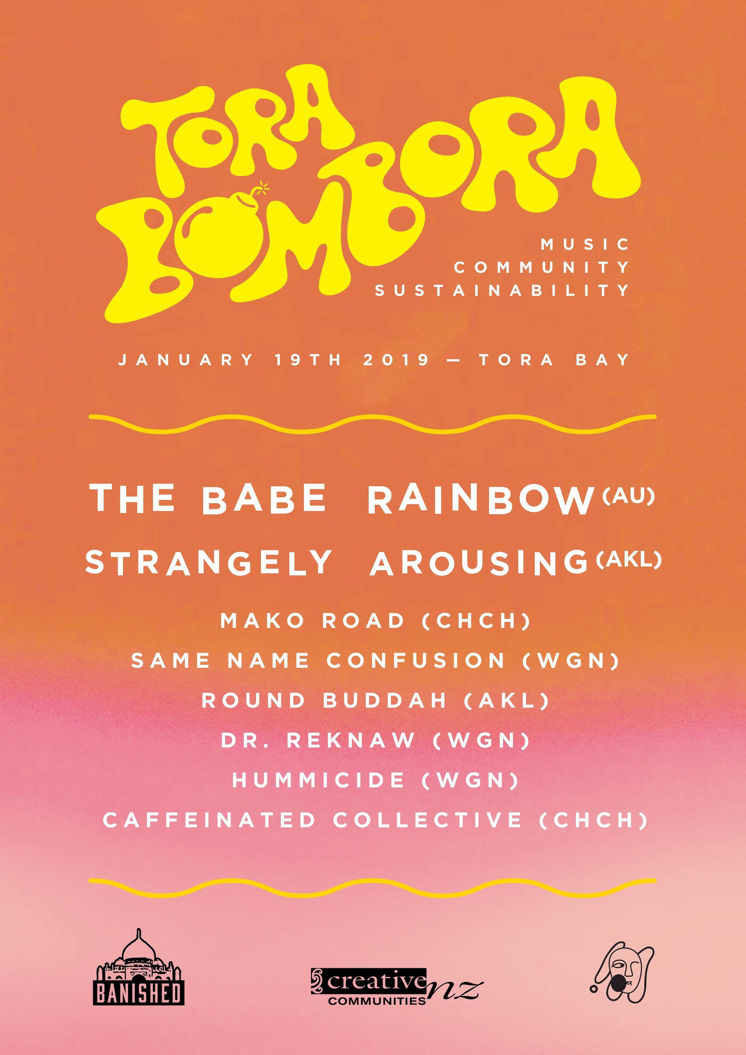 Tora Bombora_Poster.jpg