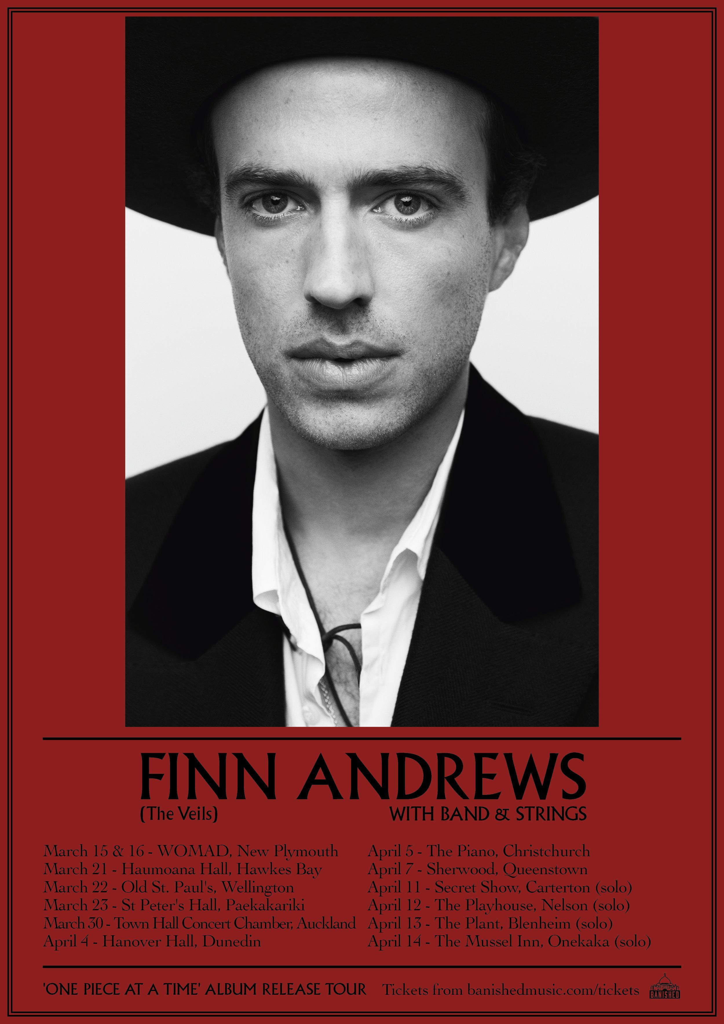 Finn Andrews_POSTER-final WEB.jpg