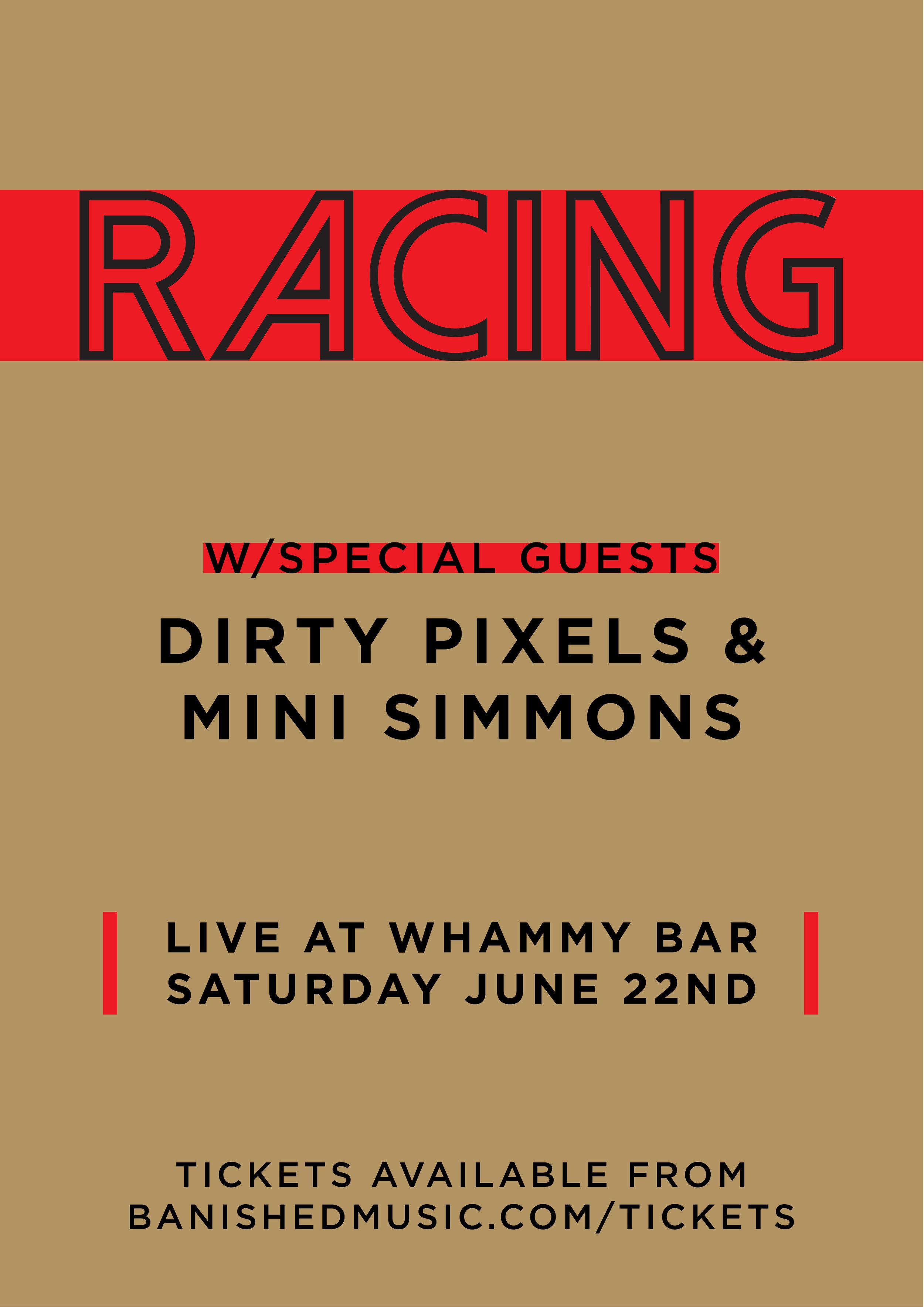 Racing Poster May 2019 AW.jpg