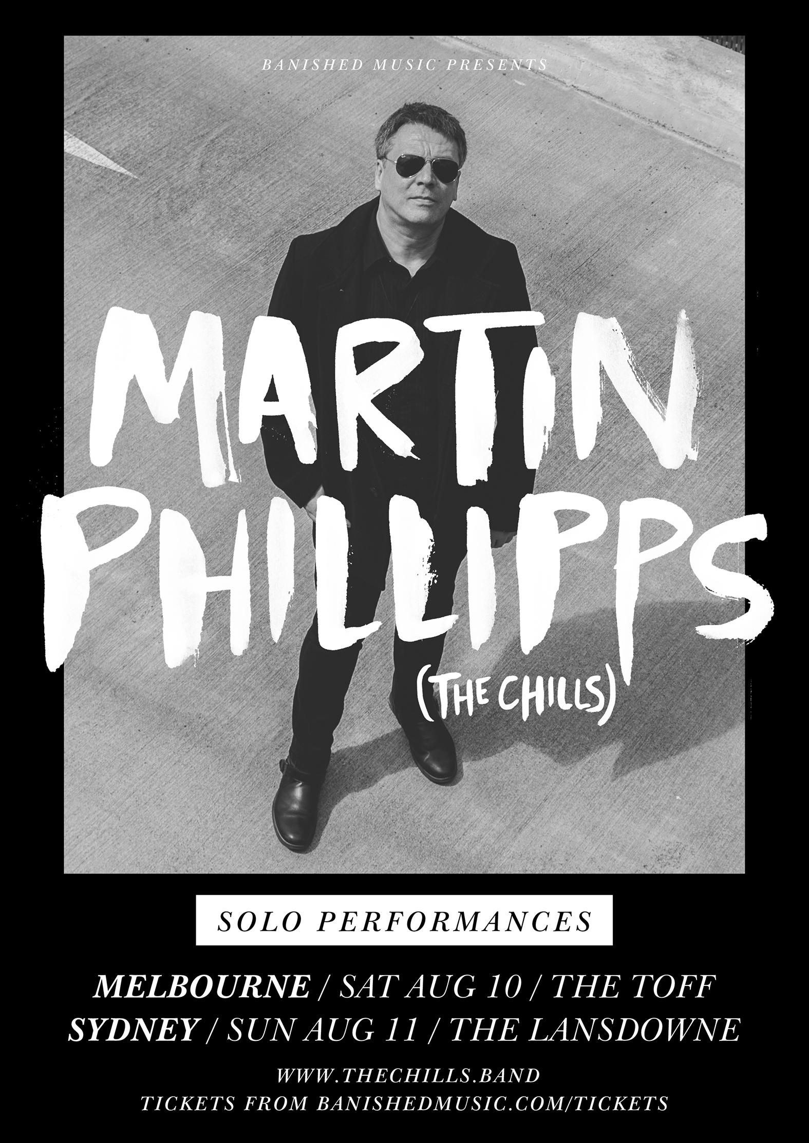 Martin Phillipps_POSTER-WEB.jpg