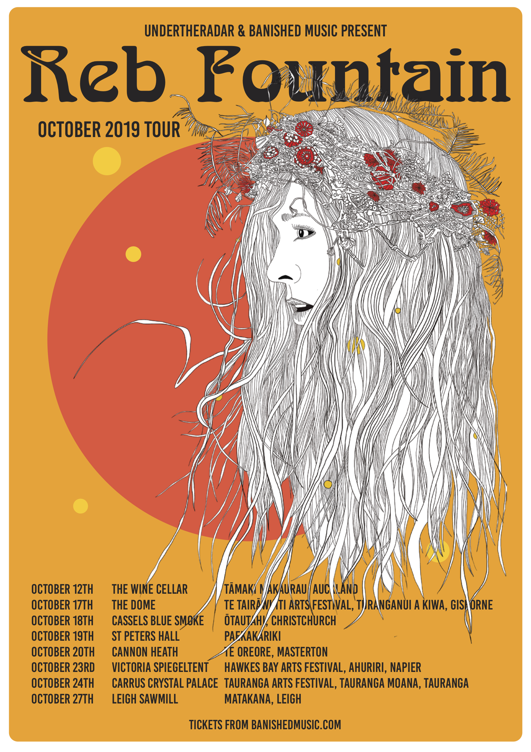 Reb Fountain October 2019 Tour Poster FINAL_A3 Digital Poster.jpg