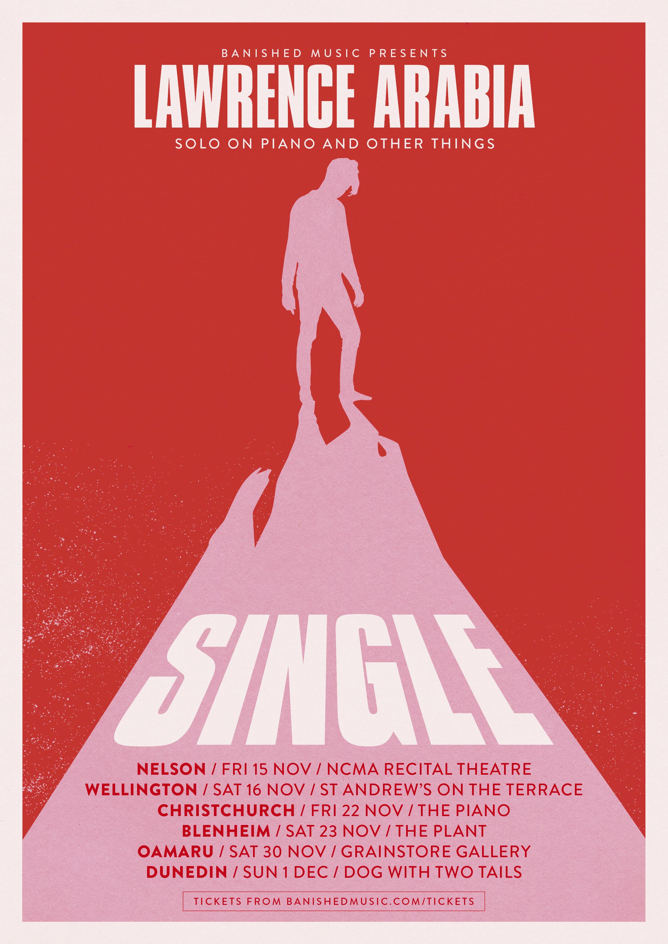 LA_Single Tour_POSTER-WEB.jpg
