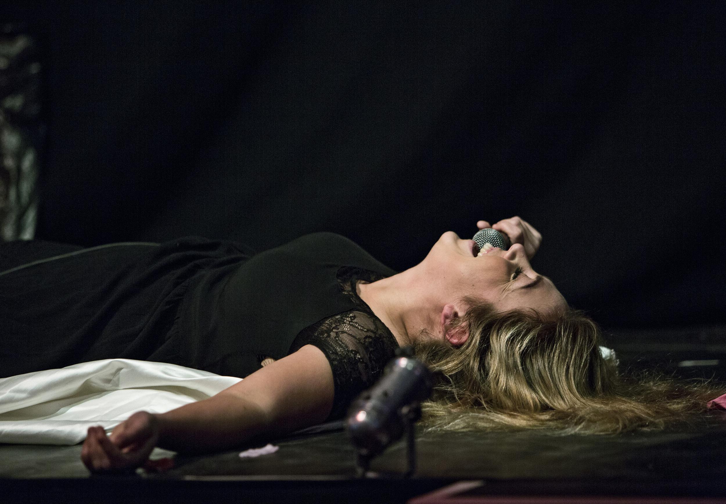 RCS - Gudrun Soley Sigurdardottir 08.jpg