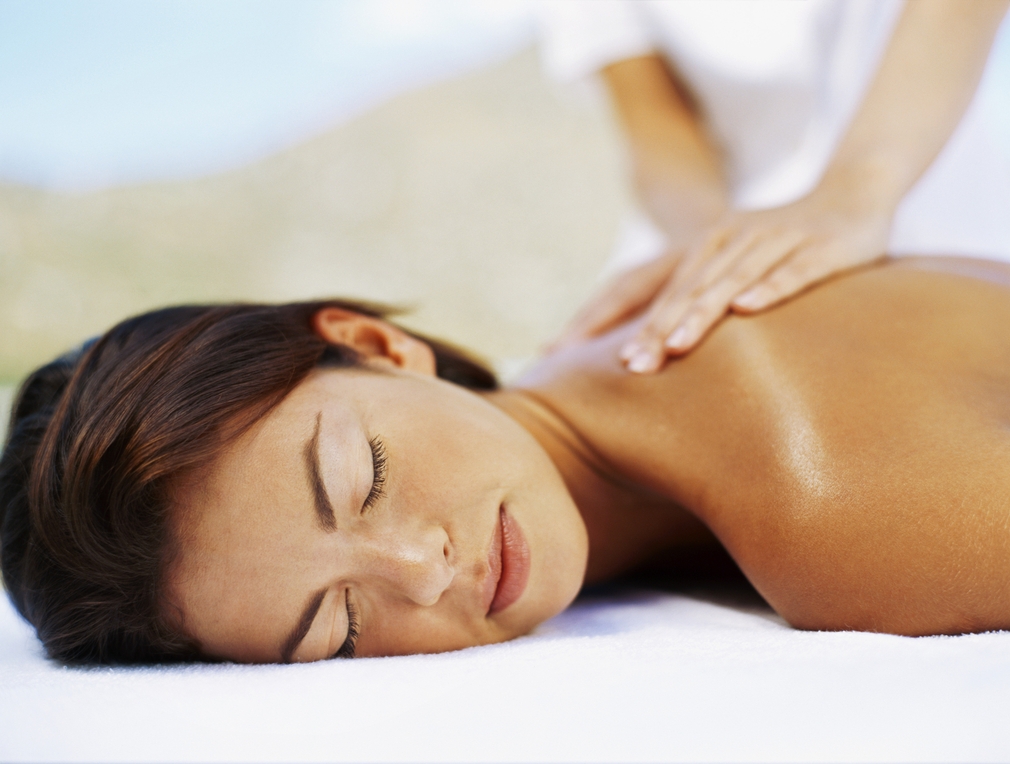 Massage Therapist Jobs in Beacon, New York