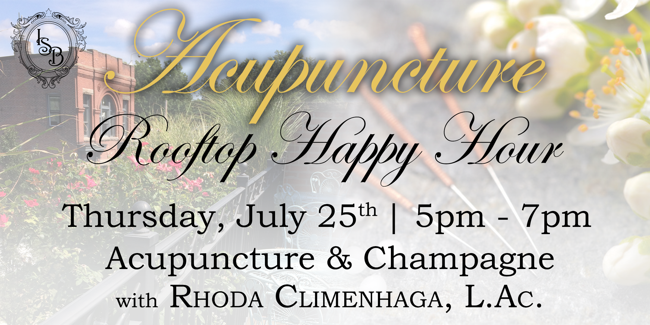 Acupuncture Happy Hour Banner.png