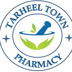 tarheel_town_pharmacy