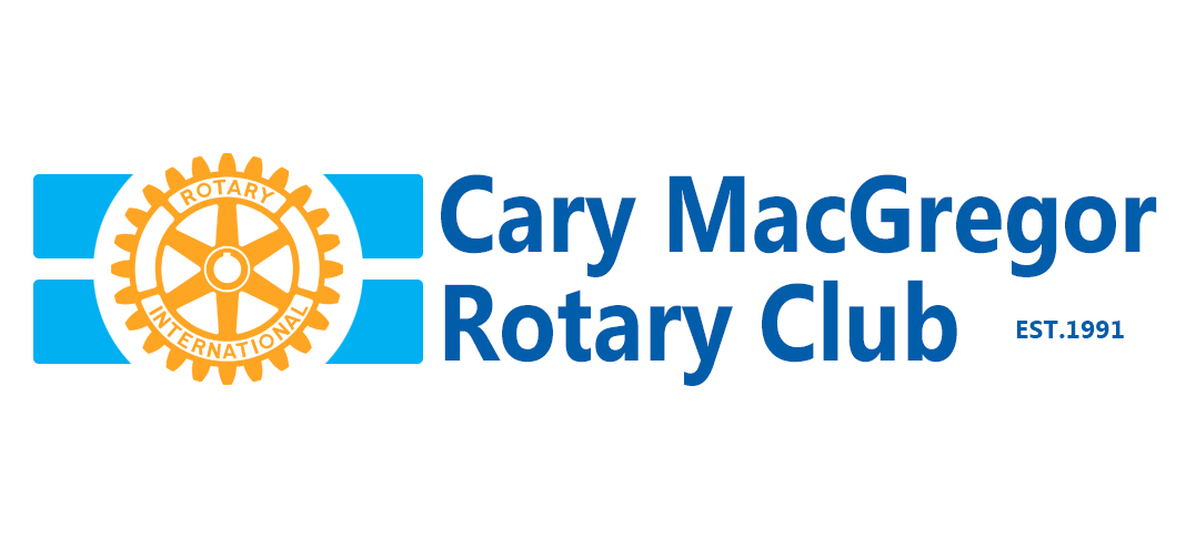 cary_macregor_rotary.jpg