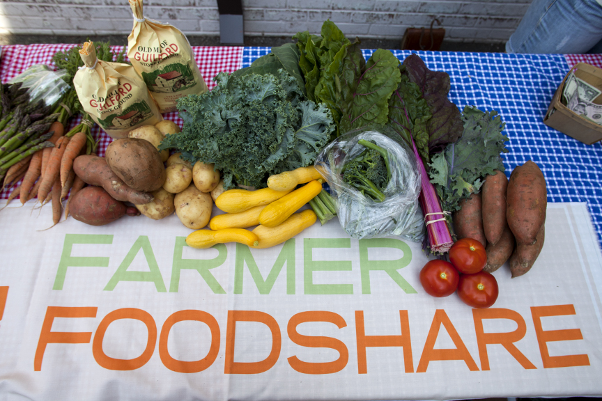 Farmer Foodshare Greensboro 06072014 26 copy.jpg