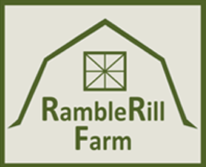 RambleRill (low res).png