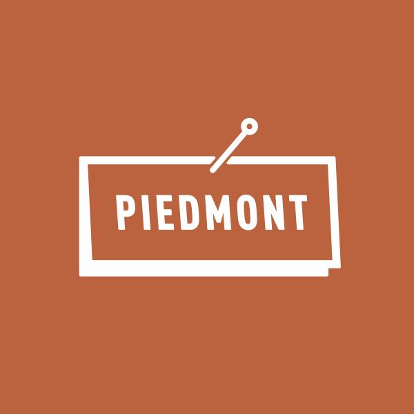 PiedmontLogo_reversejpeg.jpg