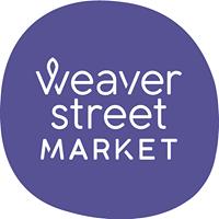 weaver_street_logo.png