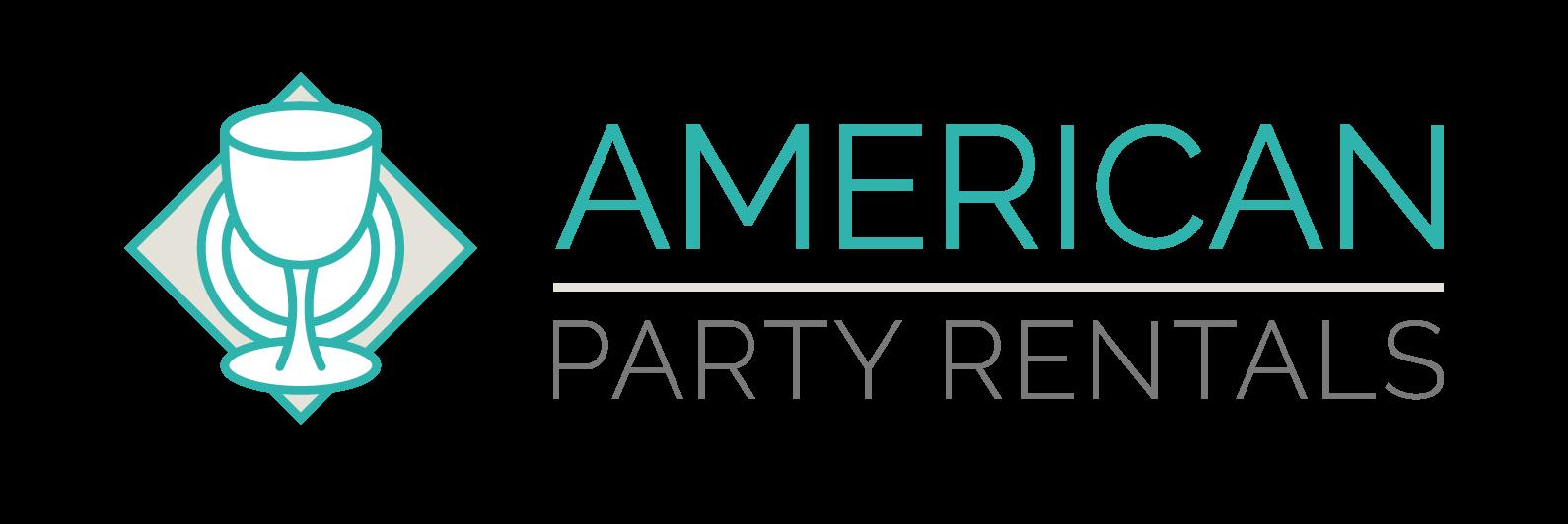 APR_logo_L.png