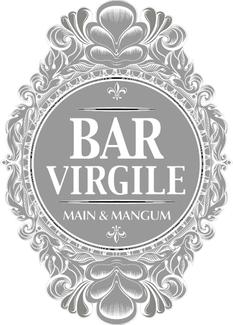 Bar Virgile Logo.png