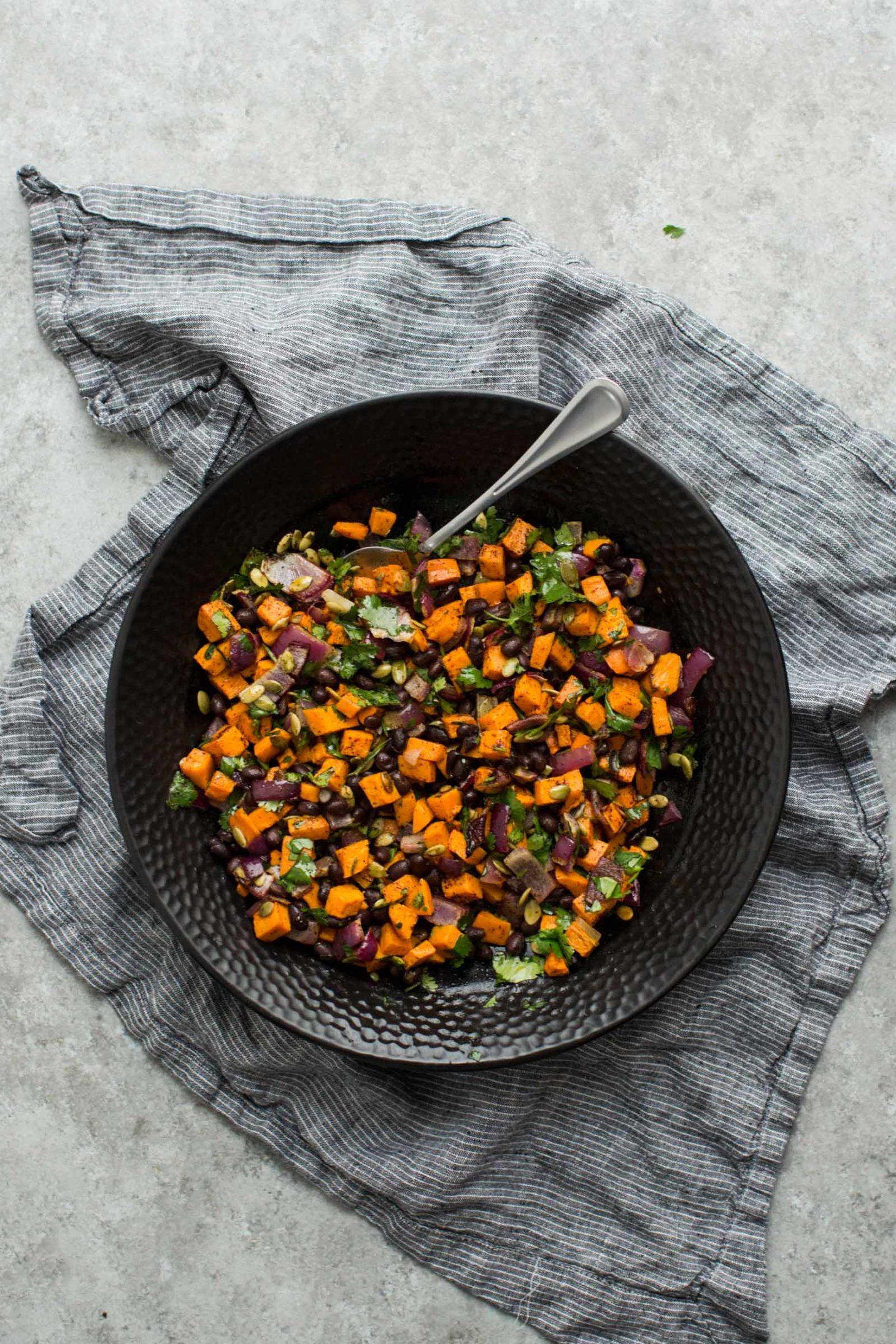 black_bean_salad_sweet_potatoes-9.jpg