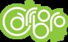 carrboro logo.png