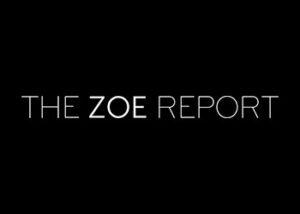 Zoe Report Logo.jpg