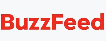 Buzzfeed Logo.png