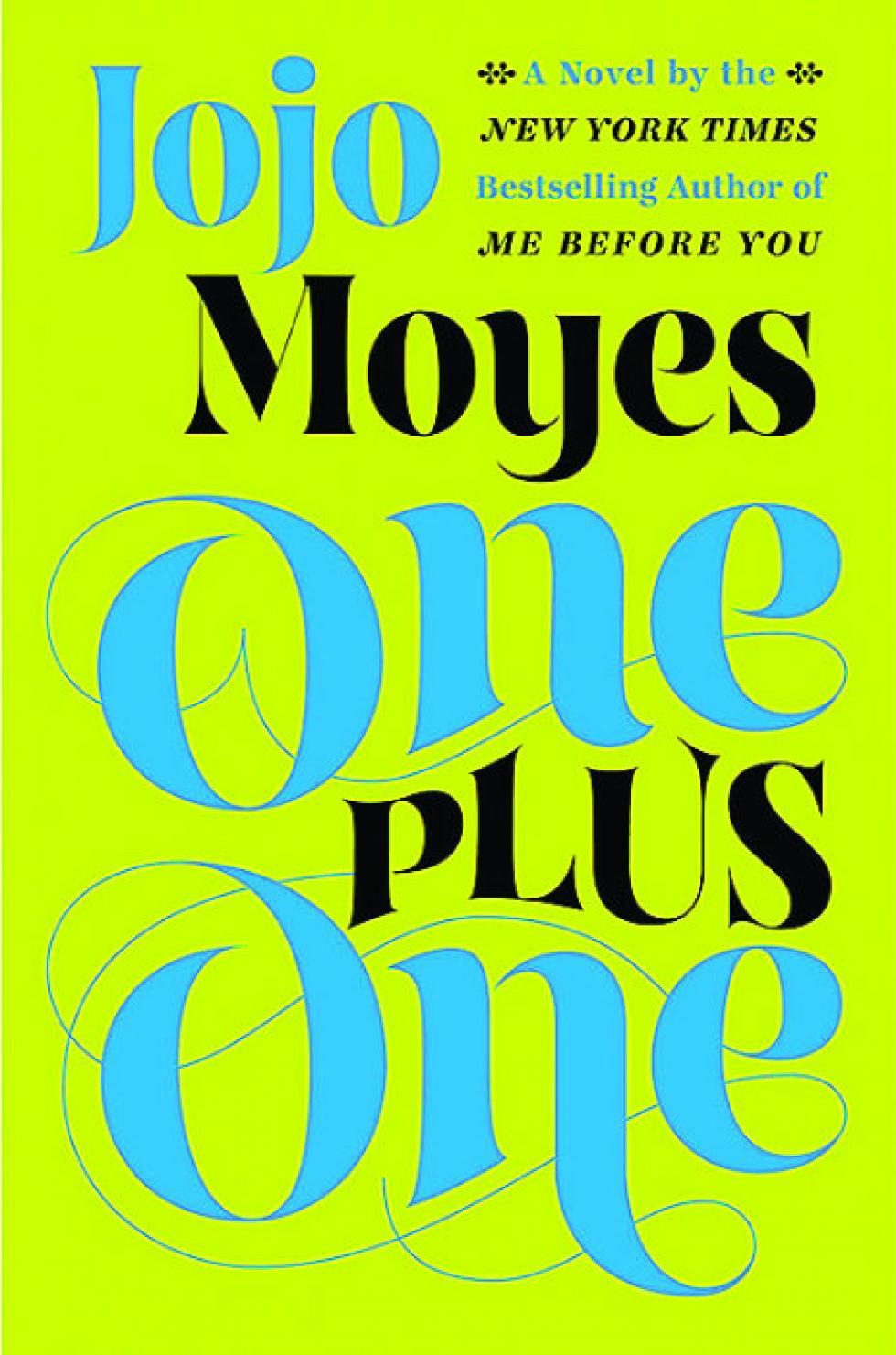 One-Plus-One.jpg