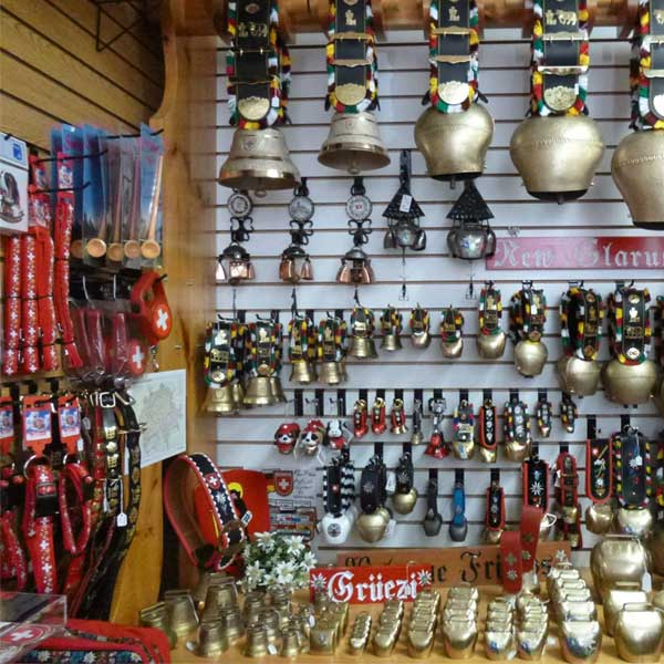 Esther's European Imports - Gifts | Apparel | Jewelry | Chocolate | Cheese | Decor |