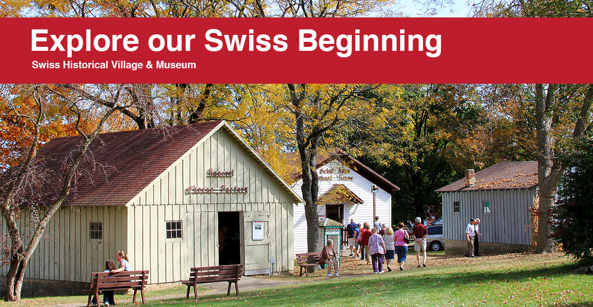 IMAGE: Swiss Center Of North America
