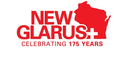 New GLarus Celebrating 175 Years