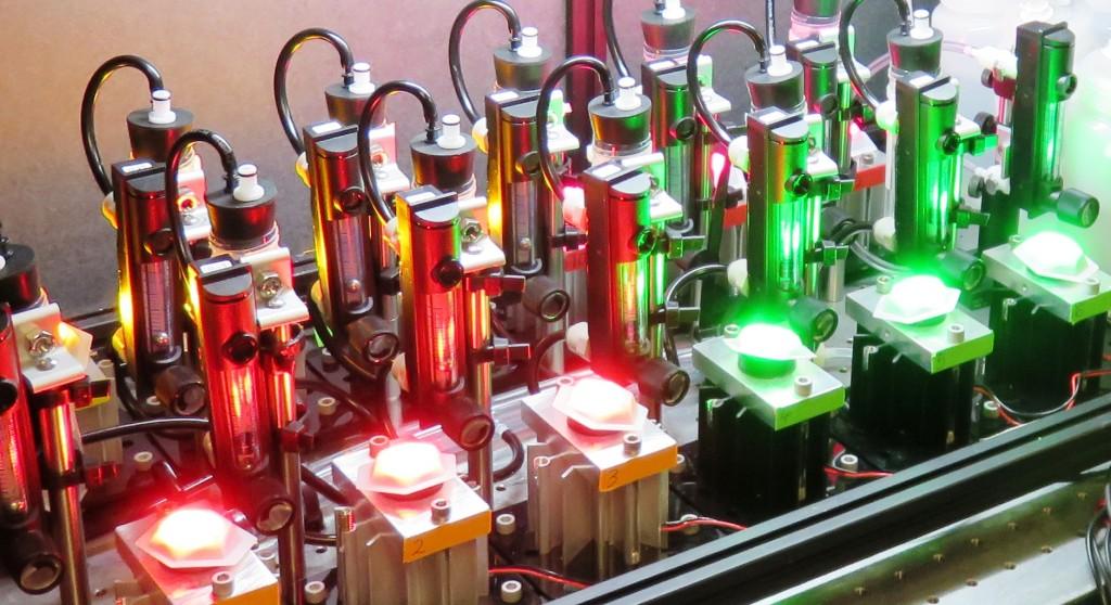 apparatus01-1024x558.jpg