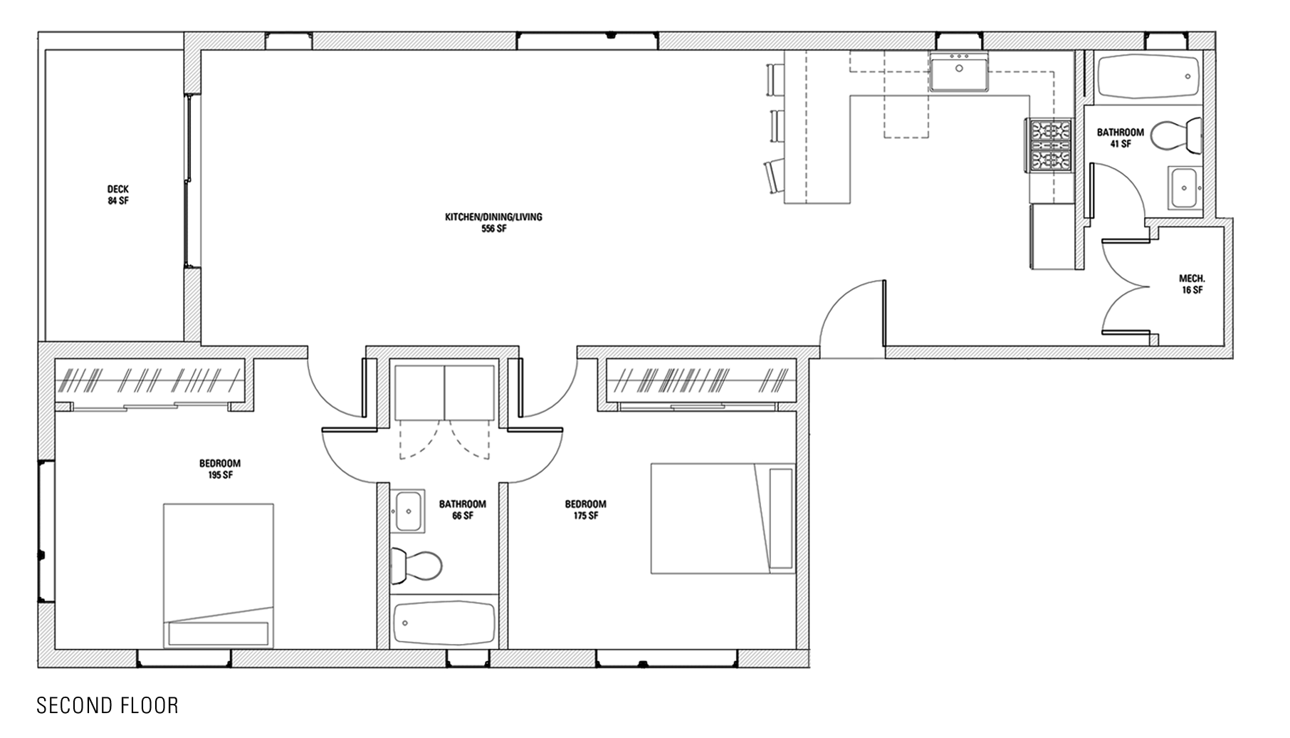 A 5 Second Floor.png