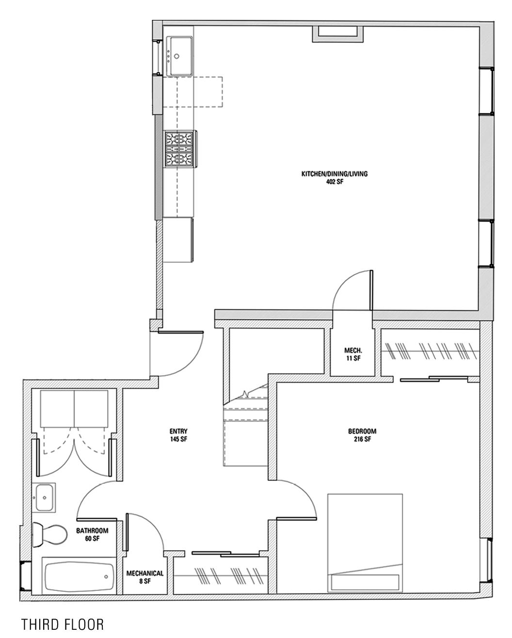 A 6 Third Floor.png
