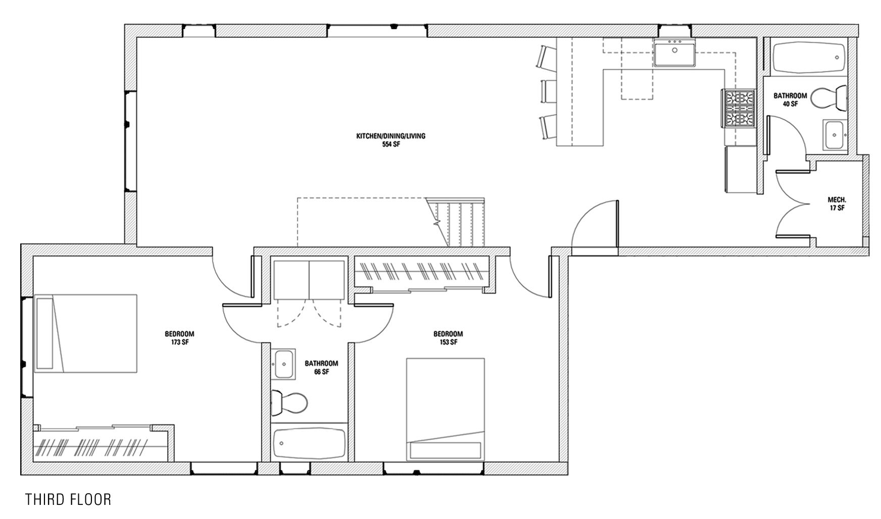A 7 Third Floor.png