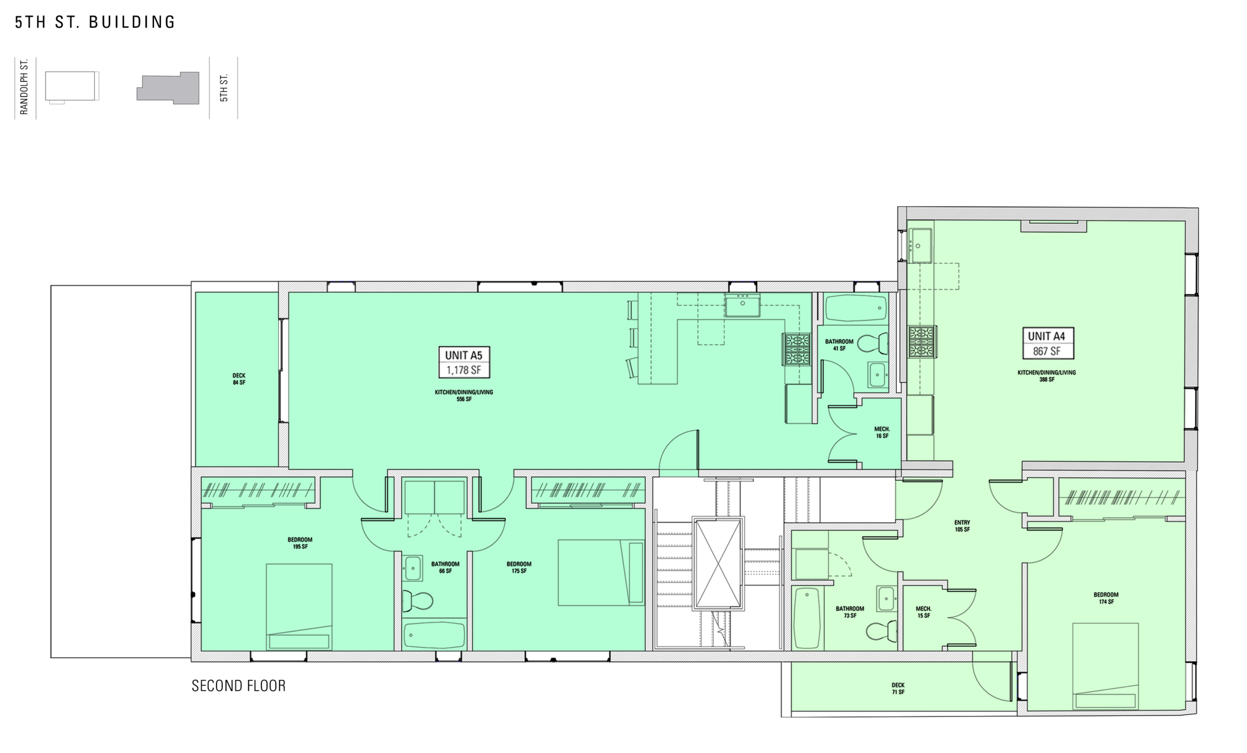A Second Floor.png