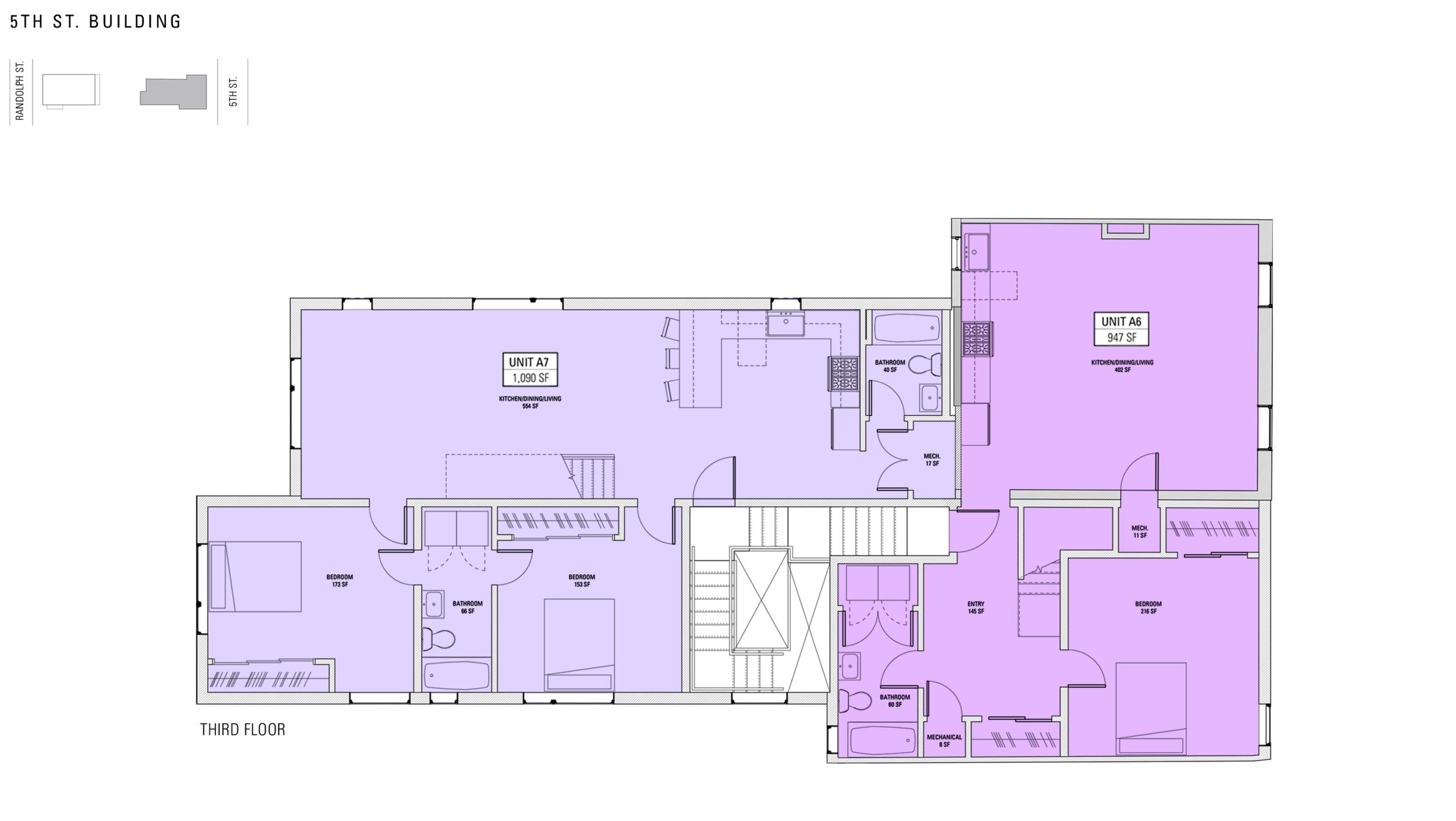 A Third Floor.png