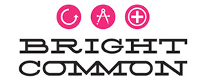 Bright Common is a studio of designers engaged in a regenerative dialogue with the earth. Through responsive simplicity, pattern recognition and resistance they bring to life sustainable architecture for better places inside and out. Bright Common's recent projects have included a live-work studio in a retrofitted pickle factory and a near-zero-energy Passive House in the heart of the Northern Liberties. Their unique, human-scaled vision and belief in vibrant, community-focused design is what sets Kensington Yards apart.