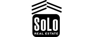 Solo Real Estate's core belief is that you should love where you live. That's why since 1951 this family-owned business has worked with the Philadelphia community to make the most out of their real estate experience.  Kensington Yards reflects that history, expertise and commitment. The project is led by Deborah Solo, Solo Real Estate's principal, and Alejandro Franqui, her son and an experienced realtor in his own right. Both hold Master's degrees from the University of Pennsylvania - Deborah's degree in Architecture and Alejandro's degree in City Planning.  Together, their passion for historic preservation, environmental stewardship and smart design will make Kensington Yards a place where you would love to live, too.