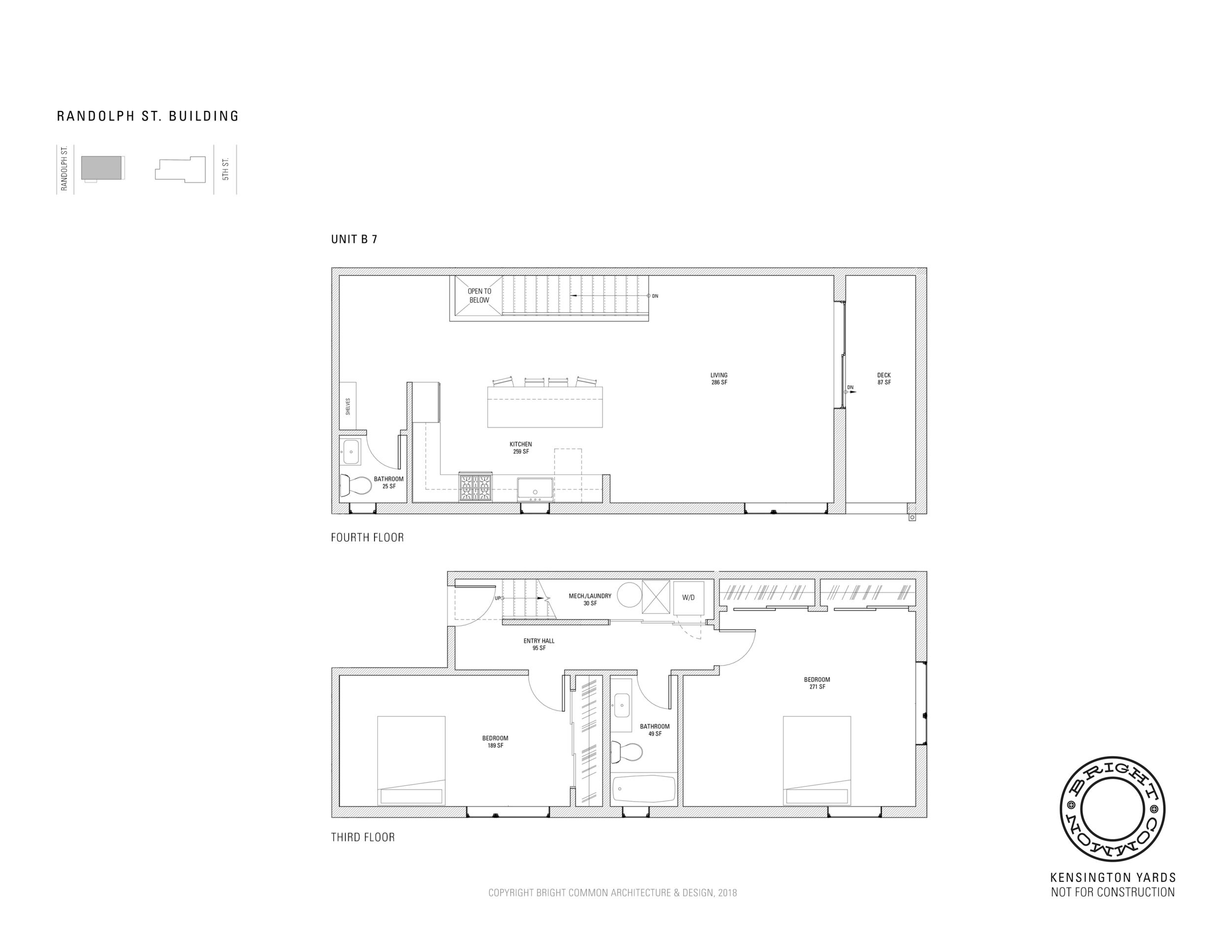 180330_Building B Plans-7.png