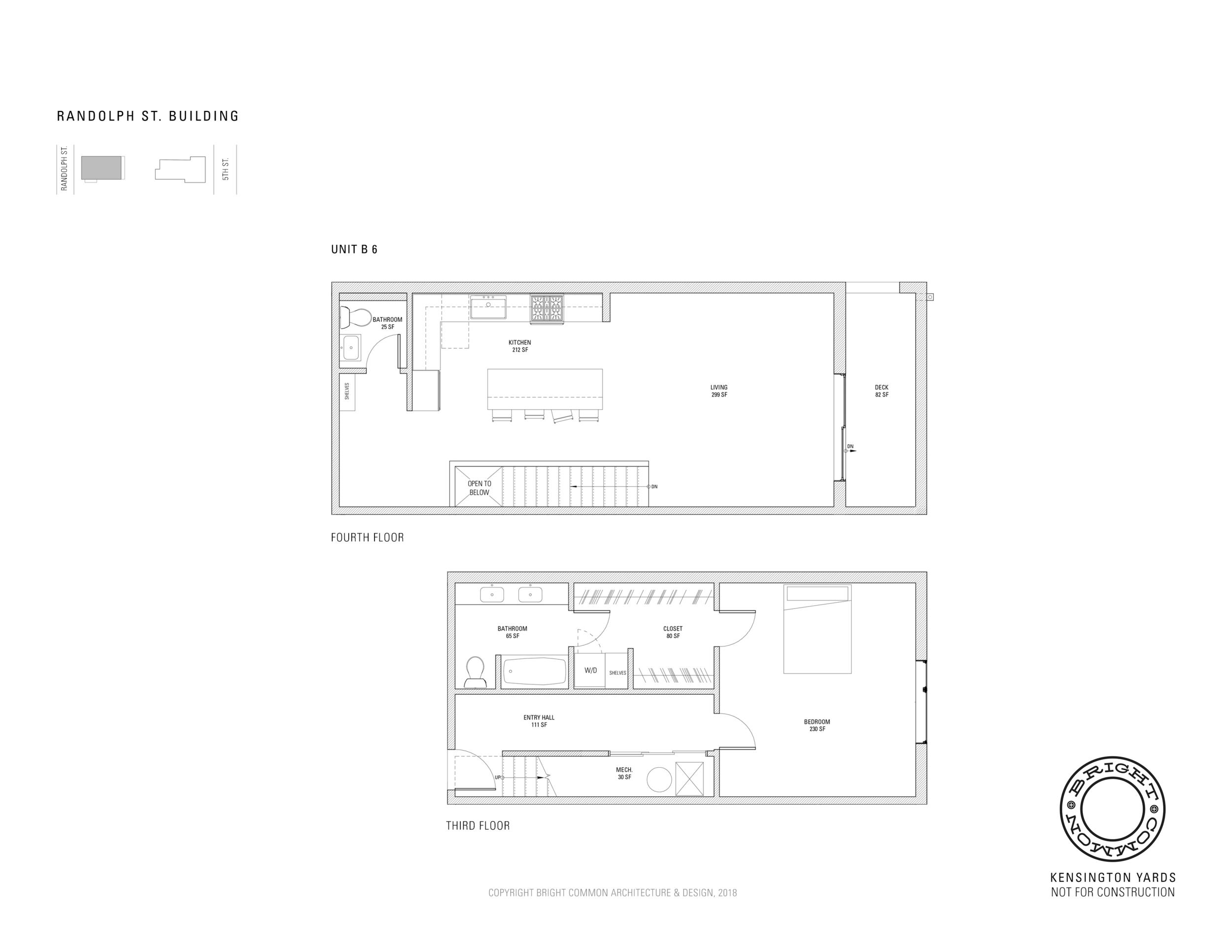 180330_Building B Plans-6.png