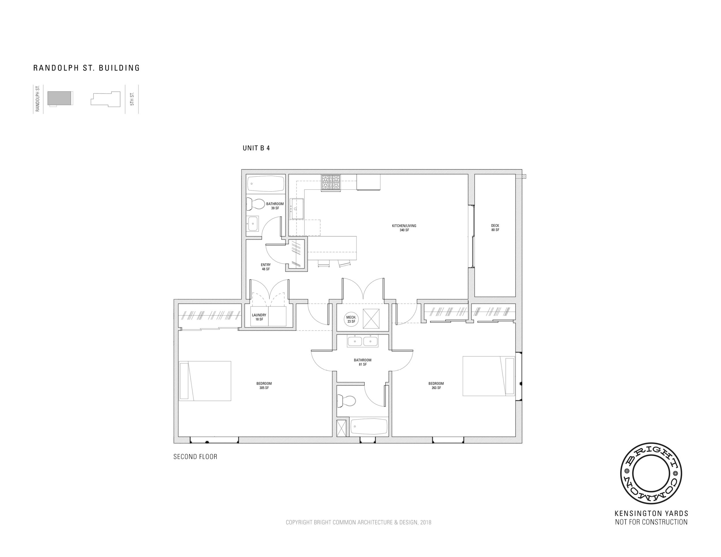 180330_Building B Plans-4.png