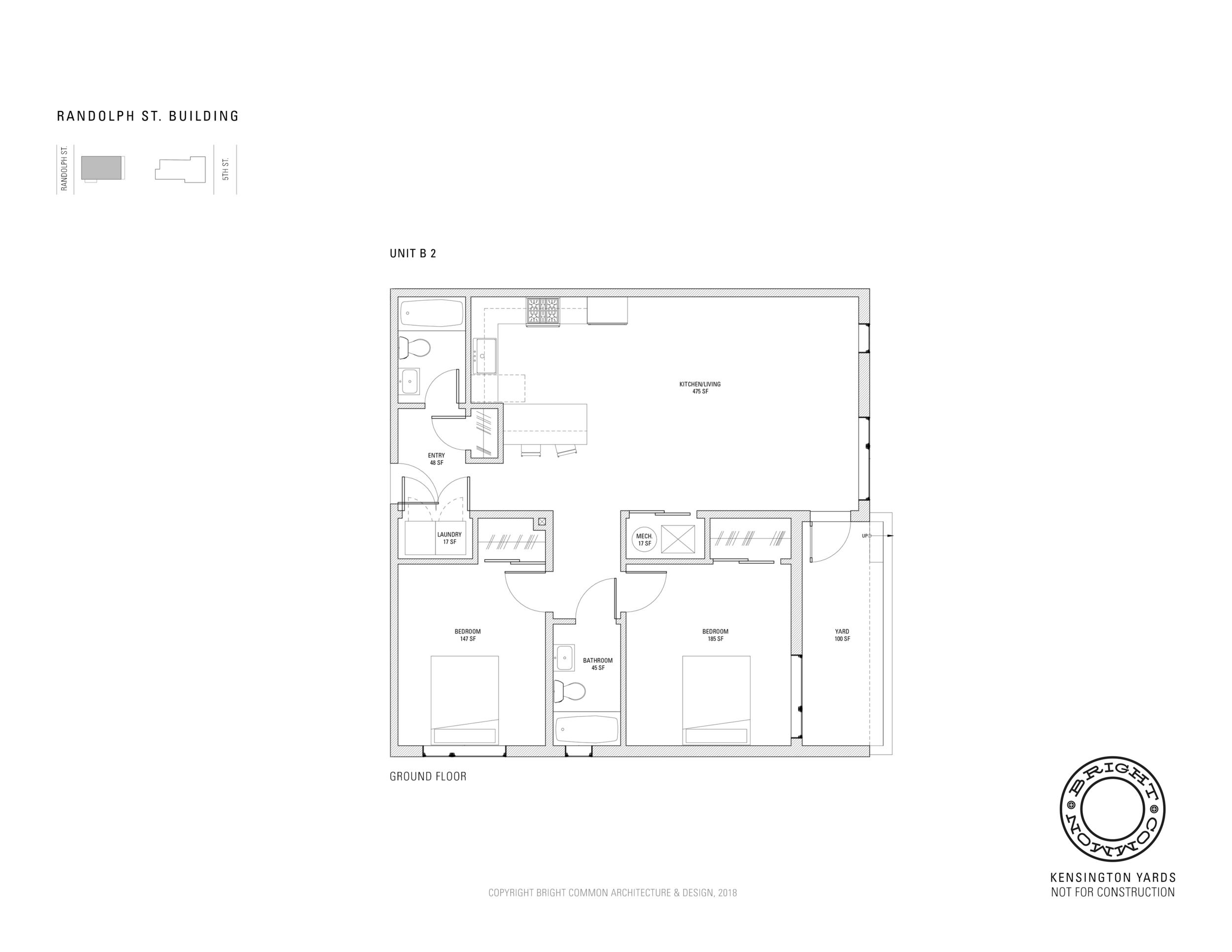 180330_Building B Plans-2.png