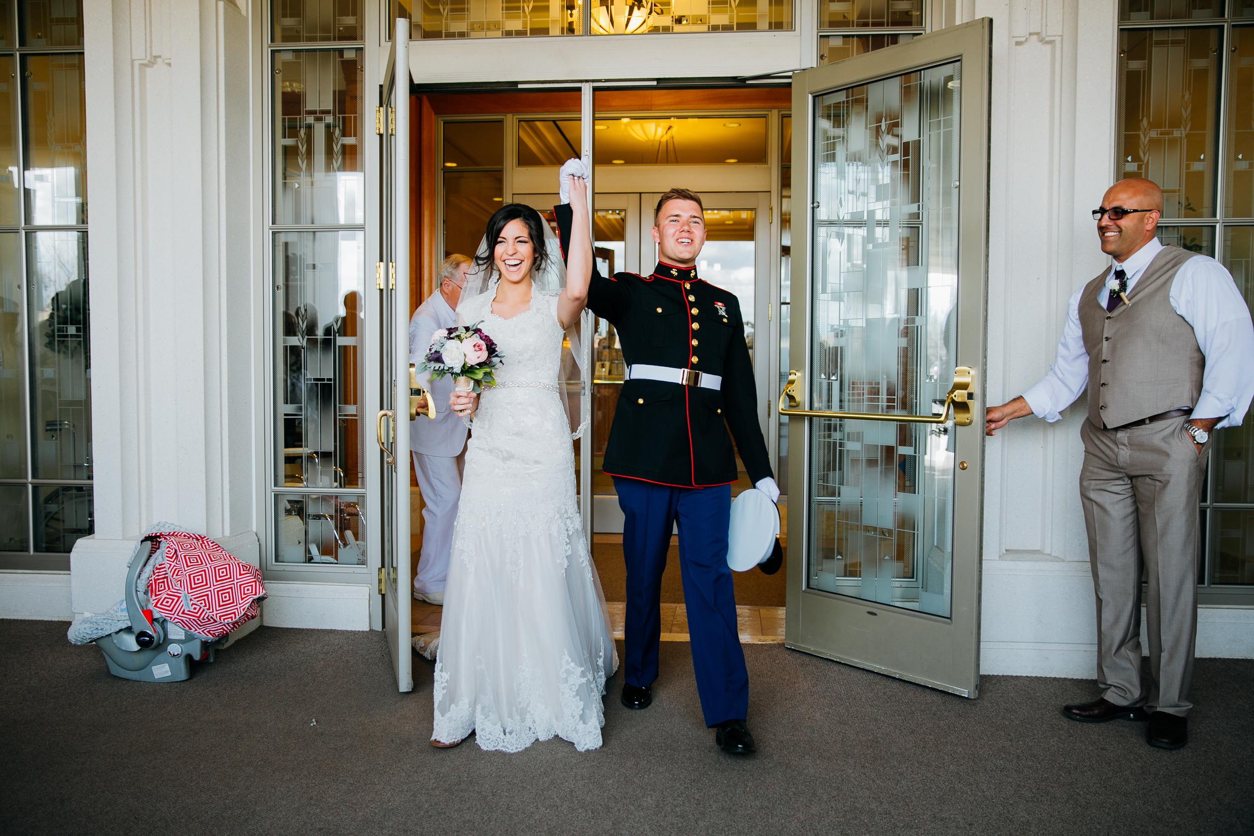 C+B Wedding (1 of 122).jpg
