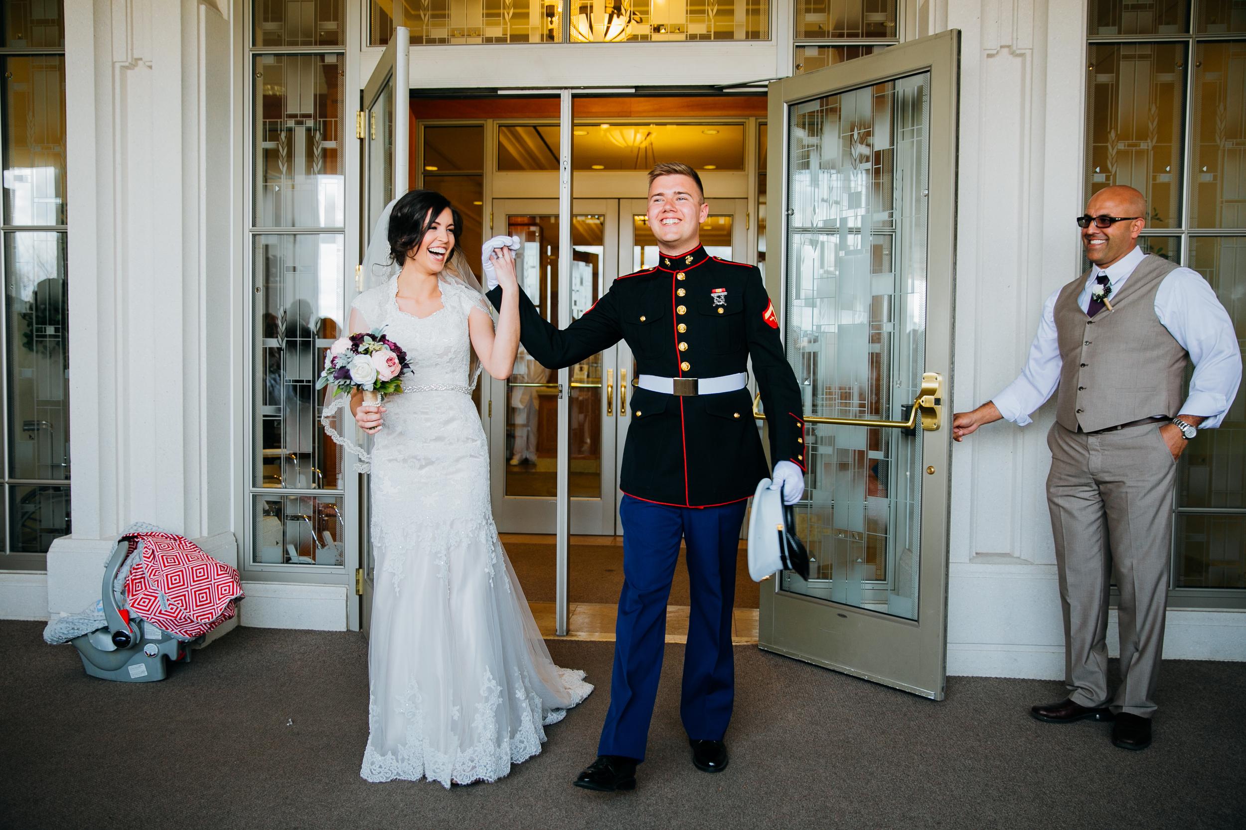 C+B Wedding (2 of 122).jpg