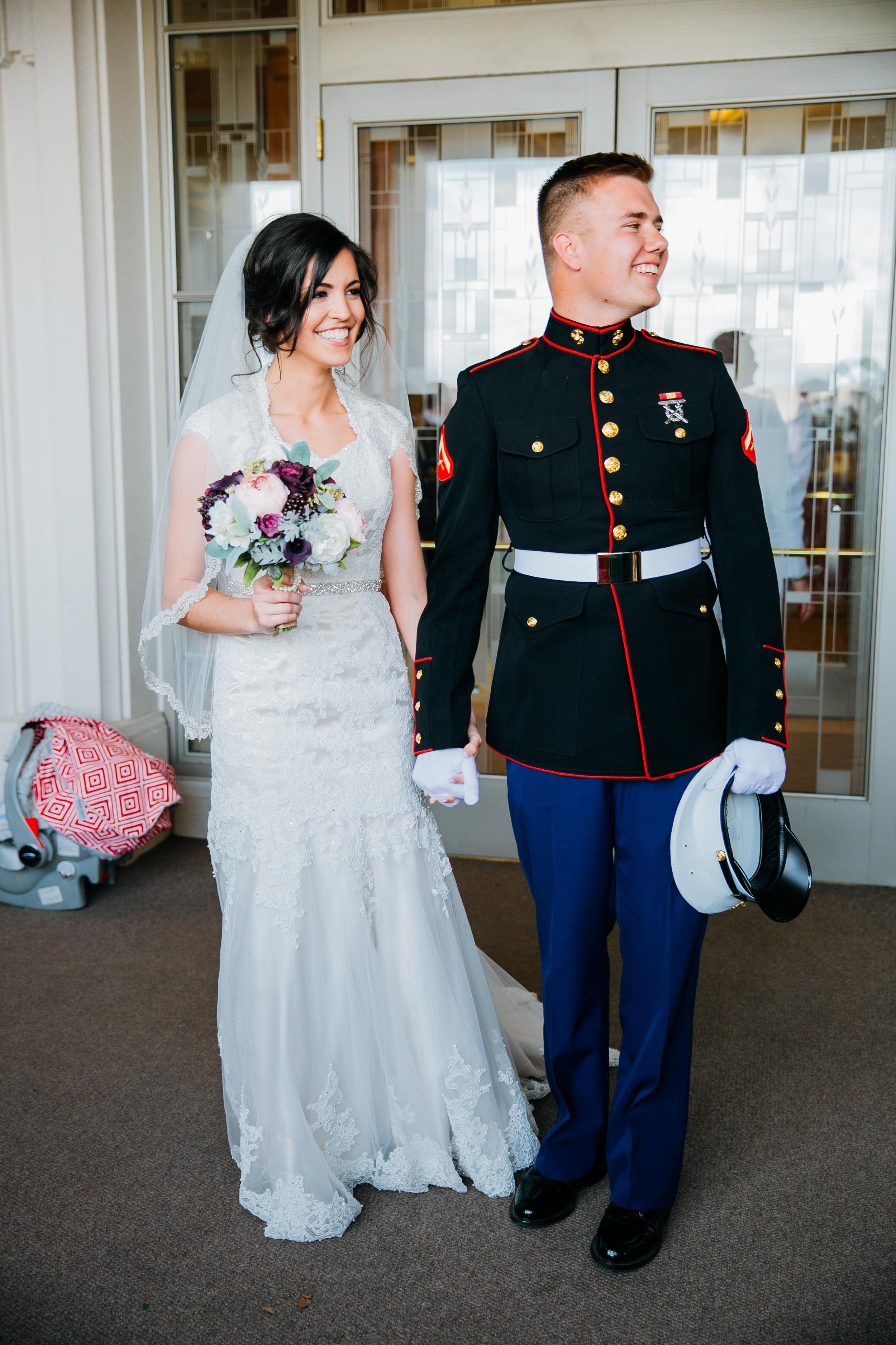 C+B Wedding (9 of 122).jpg