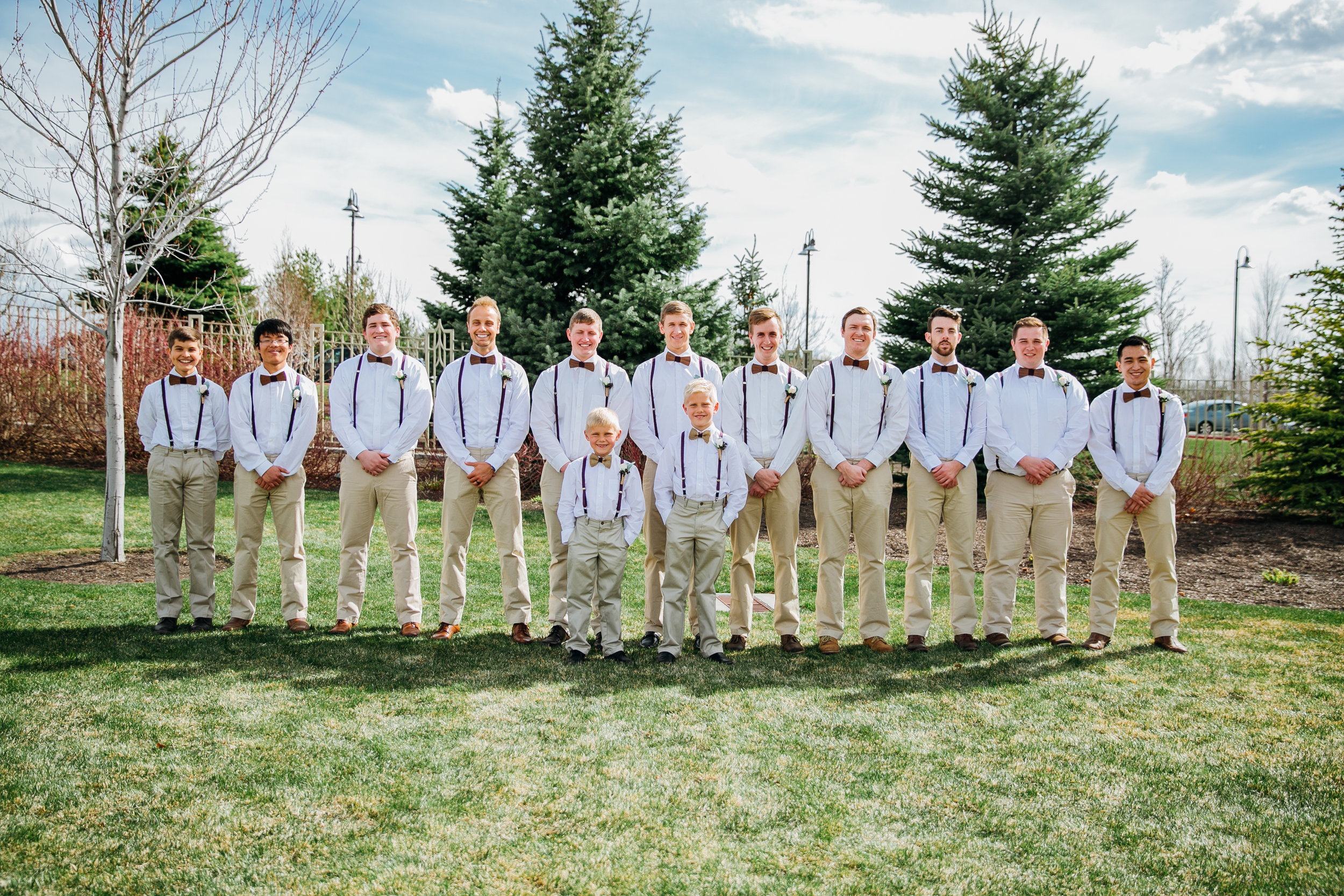 C+B Wedding (14 of 122).jpg