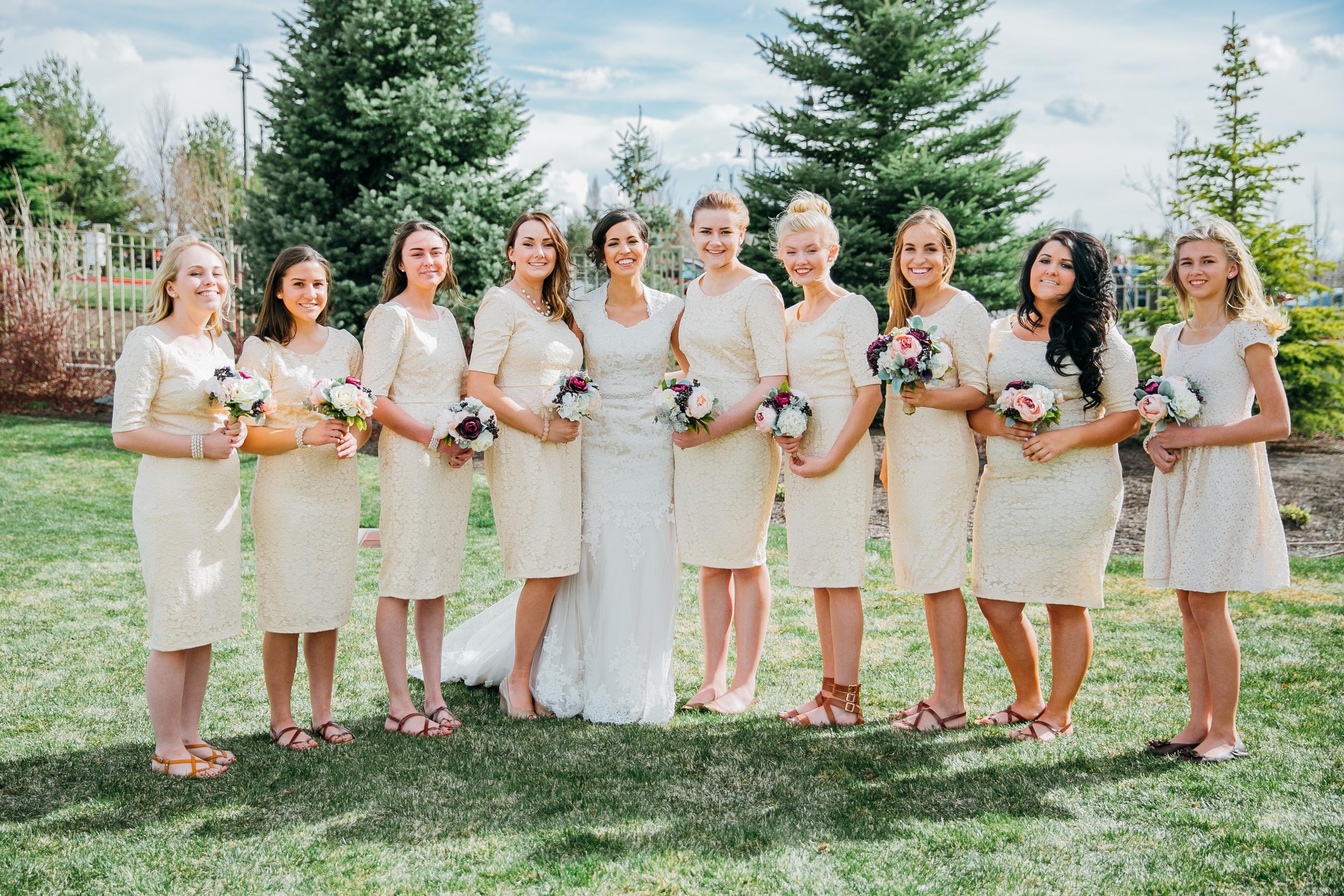 C+B Wedding (48 of 122).jpg