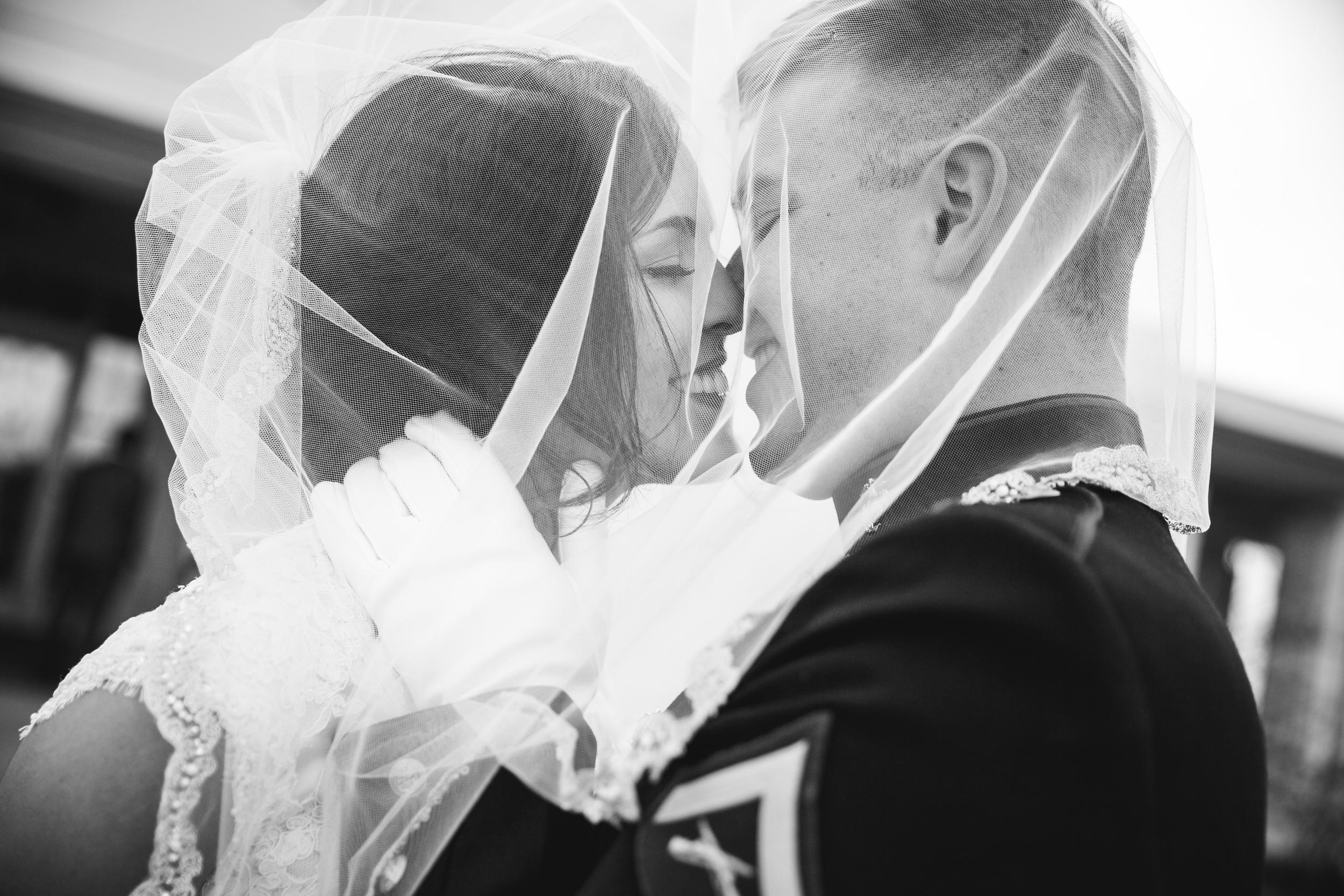 C+B Wedding (60 of 122).jpg