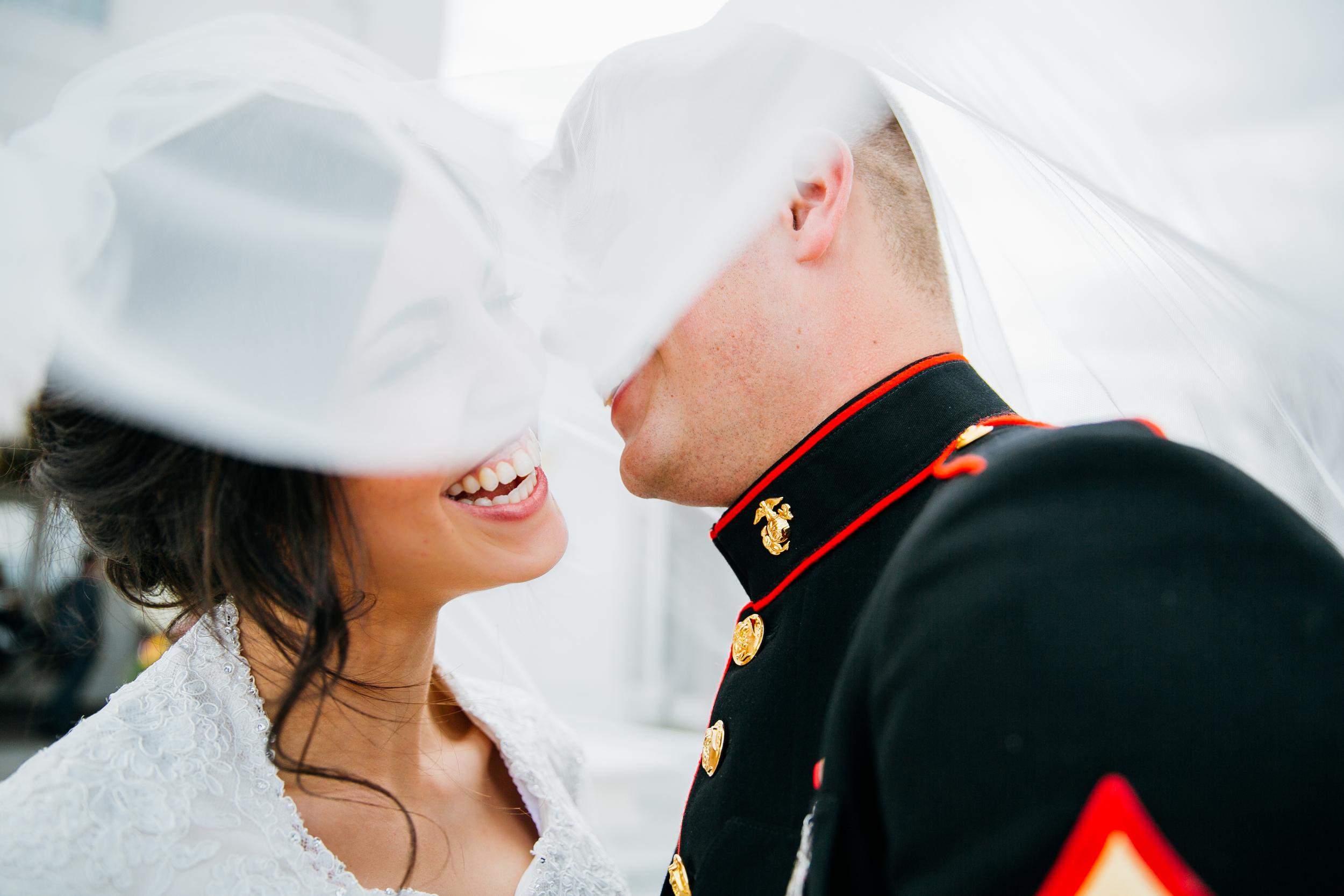 C+B Wedding (63 of 122).jpg