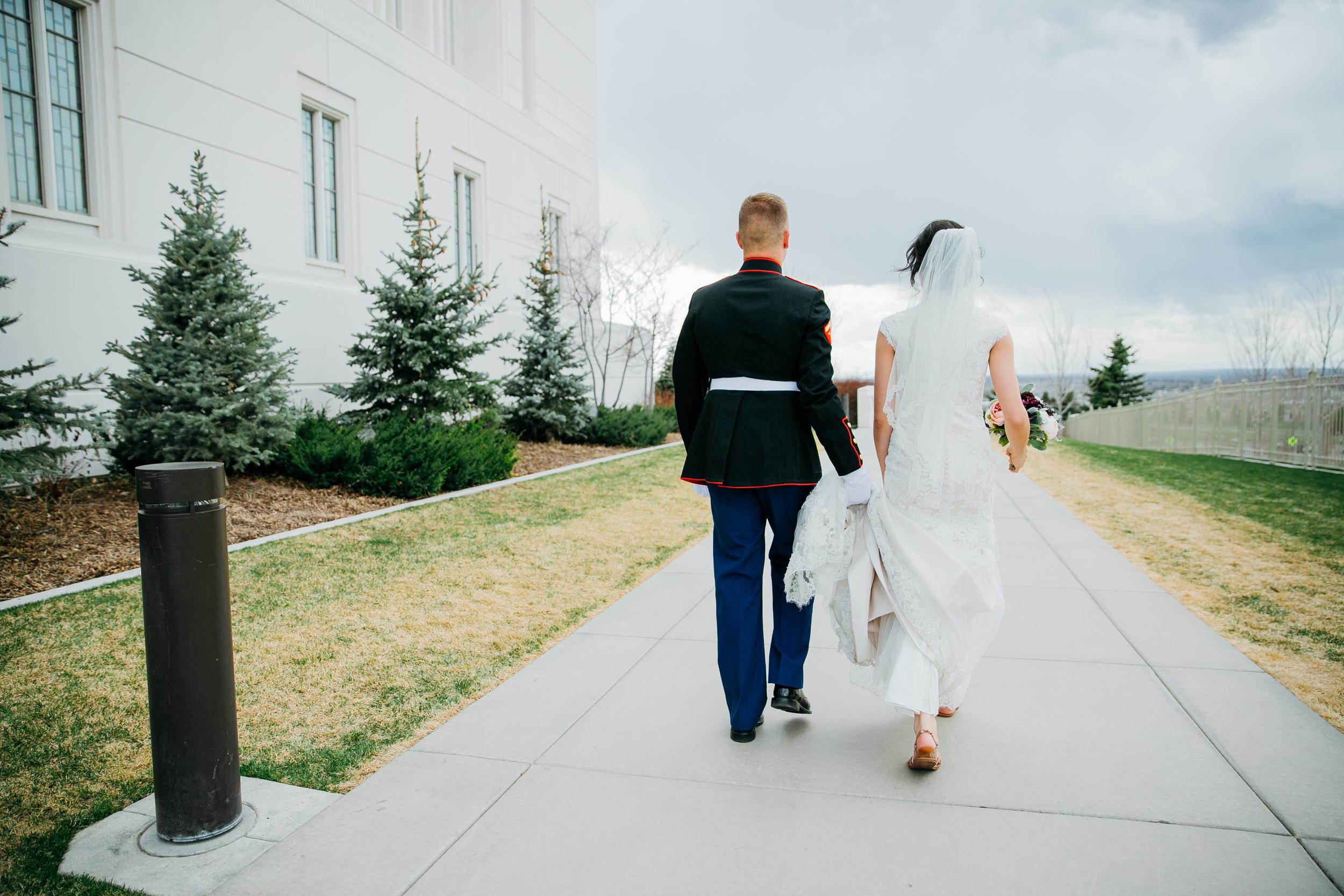 C+B Wedding (71 of 122).jpg